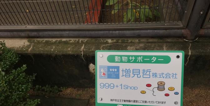 王子動物園 (2)